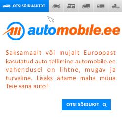 automobile-ee